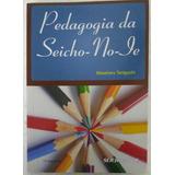 Pedagogia Do Seicho-no-ie, Masaharu Taniguchi