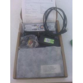 Directv Hd Only Prepago Kit Completo Con Antena