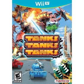 Nintendo Wii Moovit Juegos De Mesa En Mercado Libre Argentina