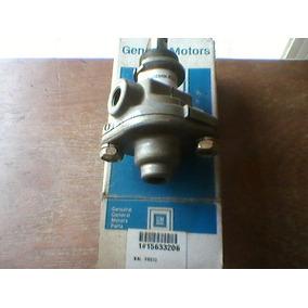 Valvula Auxiliar De Freio Caminhão D60 Gm