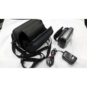 Video Camara Samsung Digital 34x Optical Zoom