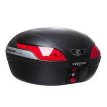 Baul Para Moto Ls2 Mode Coocase Astra 48 Basic Devotobikes