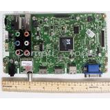 Tarjeta Main Philips 50pfl1708/f8 N/p: Ba31t0g0201 3