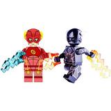 Pse 26 Flash Y Zoom Compatible Con Lego Envio Gratis