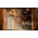 North India Lonely Planet