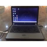Laptop Hp Pavillion G Series G4