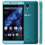 Smartphone Celular Blu Studio C Hd Android 5.1 Tela 5.0 4g A