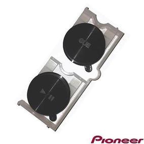 Botão Play/cue Cdj900 Pioneer - Dac2596