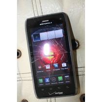 Motorola Droid 4 Liberado, Android,