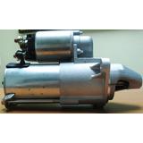 Arranque Aveo, Daewoo Lanos,nubira Motores 1.5 Y 1.6