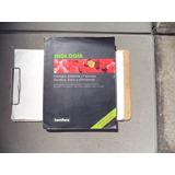 Biologia - Santillana - Edicion 2013