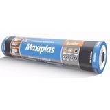 Membrana Con Aluminio Maxi 40kg - Ormiflex - Mendoza