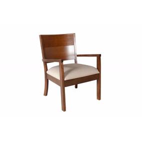 Cadeira Decorativa Para Sala Moveis De Gramado Casa Bonita