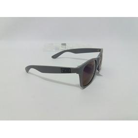 46c422a559dba Oculos Vans Spicoli 4 Black De Sol - Óculos no Mercado Livre Brasil