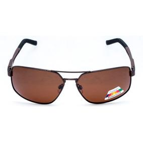 Óculos De Sol Cor Principal Marrom em Praia Grande no Mercado Livre ... 5bee612dc1