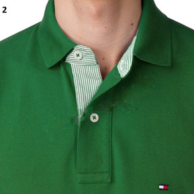 Polo Tommy Abercrombie Ralph Lacoste Caballero Dama Eligue