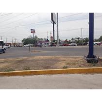 Celaya Gto. Avenida Mexico Japon Eje Nor-poniente