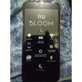 Teléfono Celular Inco 16gb + 2gb Ram