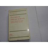 Livro: Crédito, Banca Y Cajas De Ahorro - Sebastian Martin