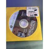 Gears Of War 2 Fisico Y Original