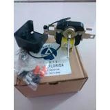 Motor Ventilador Diferencial Nevera Mabe 12v