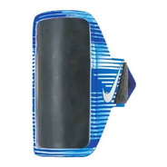 Nike Porta Celular Arm Band Printed Ac4065 (4066)
