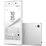 Celular Libre Sony Xperia Z5 5.2