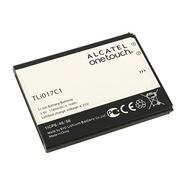 Pila Bateria Alcatel Tli017c1 Pixi 3 4.0 1780 Mah