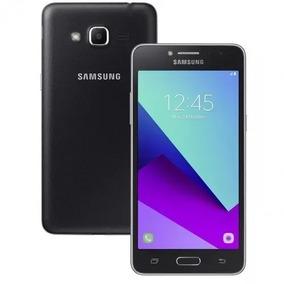 Samsung Galaxy J2 Prime 4g Lte 16gb Libre Selfie Quadcore