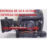 Sensor Maf Mitsubishi Mf 1989 90 91 92 93 De 7 Pines Galant