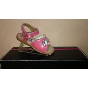 Sandalias Y Zapatos Para Niñas Marca Nicolee