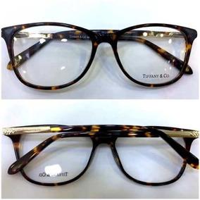 Estojo De Oculos Tiffany - Óculos Armações no Mercado Livre Brasil 9fe9b71966