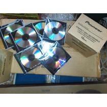 Cd Virgen Printeables - Imprimibles 700mb 80min