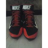 Nike Huarache Usa 14