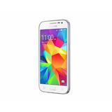 Celular Smartphone Samsung Galaxy Core Prime 4g Barato