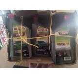 Aceite 20w50 Mineral Importado Sellado