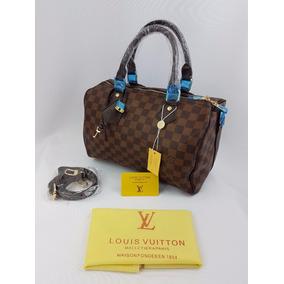 Bolsas Louis Vuitton Para Dama Con Envio Gratis
