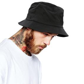 Chapéu Baude Bucket Hat Camo Swag Rap Camuflado Thug Life Ny
