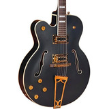 Gretsch Guitarras G5191 Tim Armstrong Electromatic Hollowbo