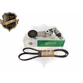 Esticador Tensor Alternador Corolla 2009 2010 2011 + Correia