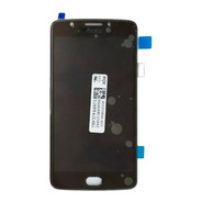Display Lcd Tela Touch Motorola Moto E4 Xt1763 Xt1762 Orig