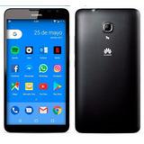 6 Pulgadas Huawei Ascend Mate 2 Libres