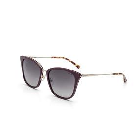 Oculos De Sol Colcci C0072 Vinho Com Dourado F6-c0072c3033 68423370b55
