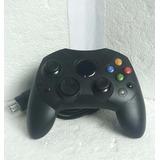 Control Generico Xbox Clasico Semi-nuevo