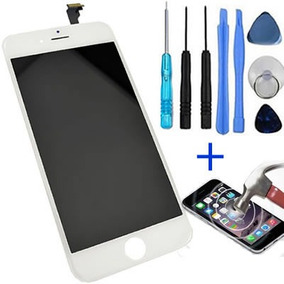 Pantalla Touch Iphone 6 Plus Display Lcd Retina Original