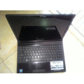 Laptop Soneview Led De 14 Pulgadas Modelo Notebookn1401
