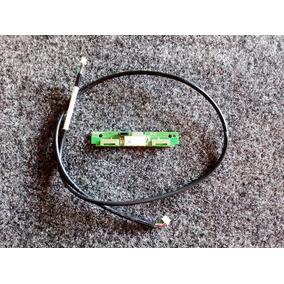 Placa Wi-fi Philips 40pug6300/78
