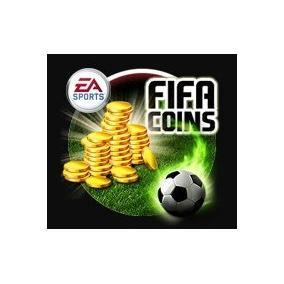 Monedas Fifa 18 Para Ps4