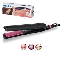 Planchita Cabello Philips Hp8301 Essential Care Mini