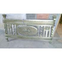 Muebles antiguos en santiago del estero en mercado libre for Muebles usados santiago